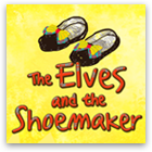 elvesshoemaker_am