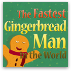 gingerbread_am